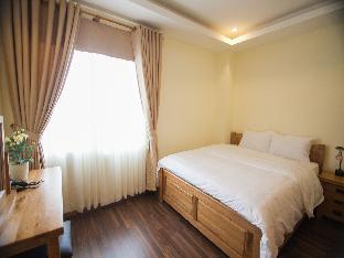 %name Merin City Suites Deluxe 2 Bedrooms Ho Chi Minh City