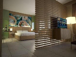 picture 2 of Altabriza Resort Boracay
