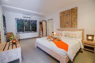 BaliJoanyvillas-villa Demen 3bedrooms private pool