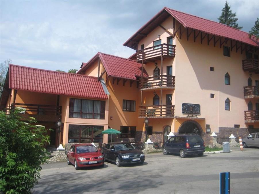 Alpin Casa