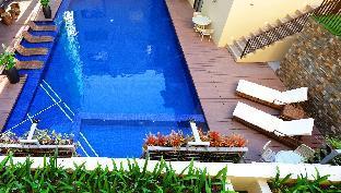 picture 5 of Altabriza Resort Boracay