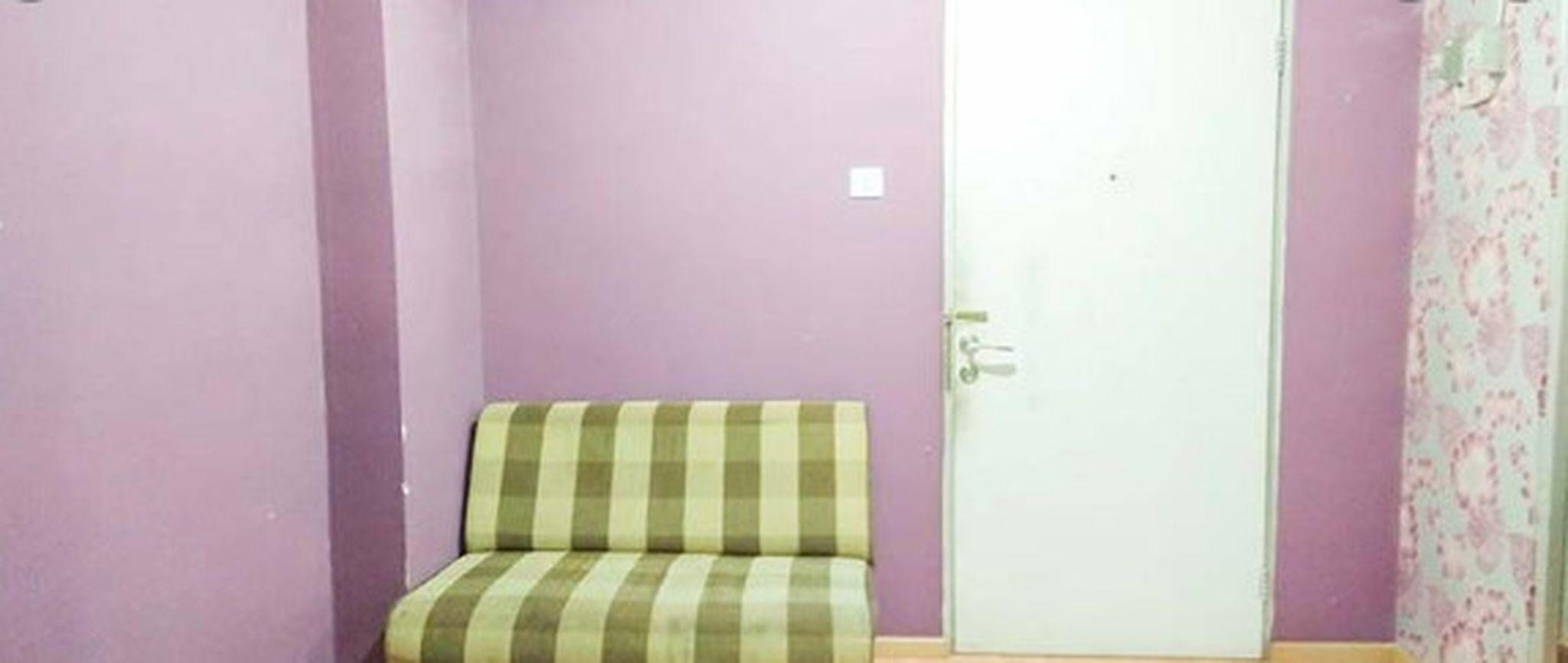 2BR Apartment Gading Nias By Senlie 3