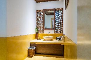 ル ビーマン コテージ&スパ Le Vimarn Cottages & Spa