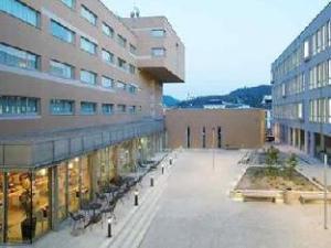 Clarion Congress Hotel Usti nad Labem Usti nad Labem