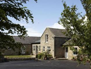 Fairshaw Rigg Bed And Breakfasts image