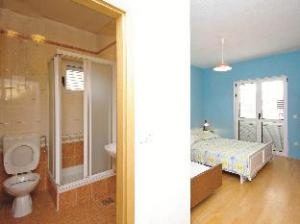 Makarska Apartments
