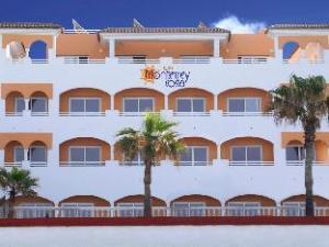 Hotel Monterrey Costa