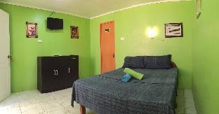 picture 3 of Liquit Apartment