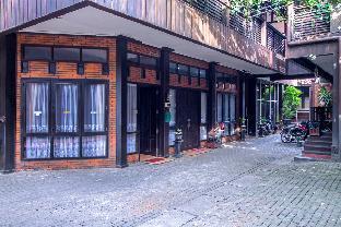 Studio CR Cilandak - Superior 1 Jakarta