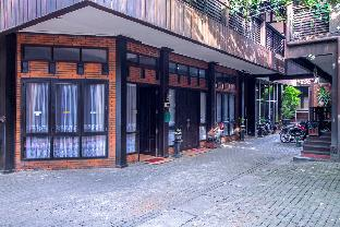 Studio CR Cilandak - Superior 1 Jakarta Pusat