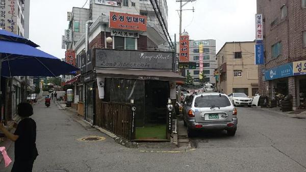 DASAN HOUSE Seoul