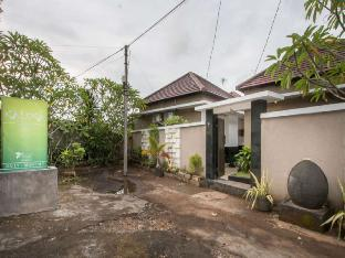Kaloka Guest House Bali