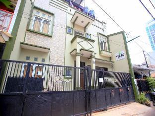 Verde Residence Single Room 3 Jakarta