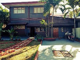 picture 1 of Siete Verano Guest House