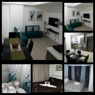 picture 4 of Gateaway Resort @ Azure Urban Residences