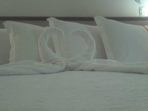 Hotel Costa Classique
