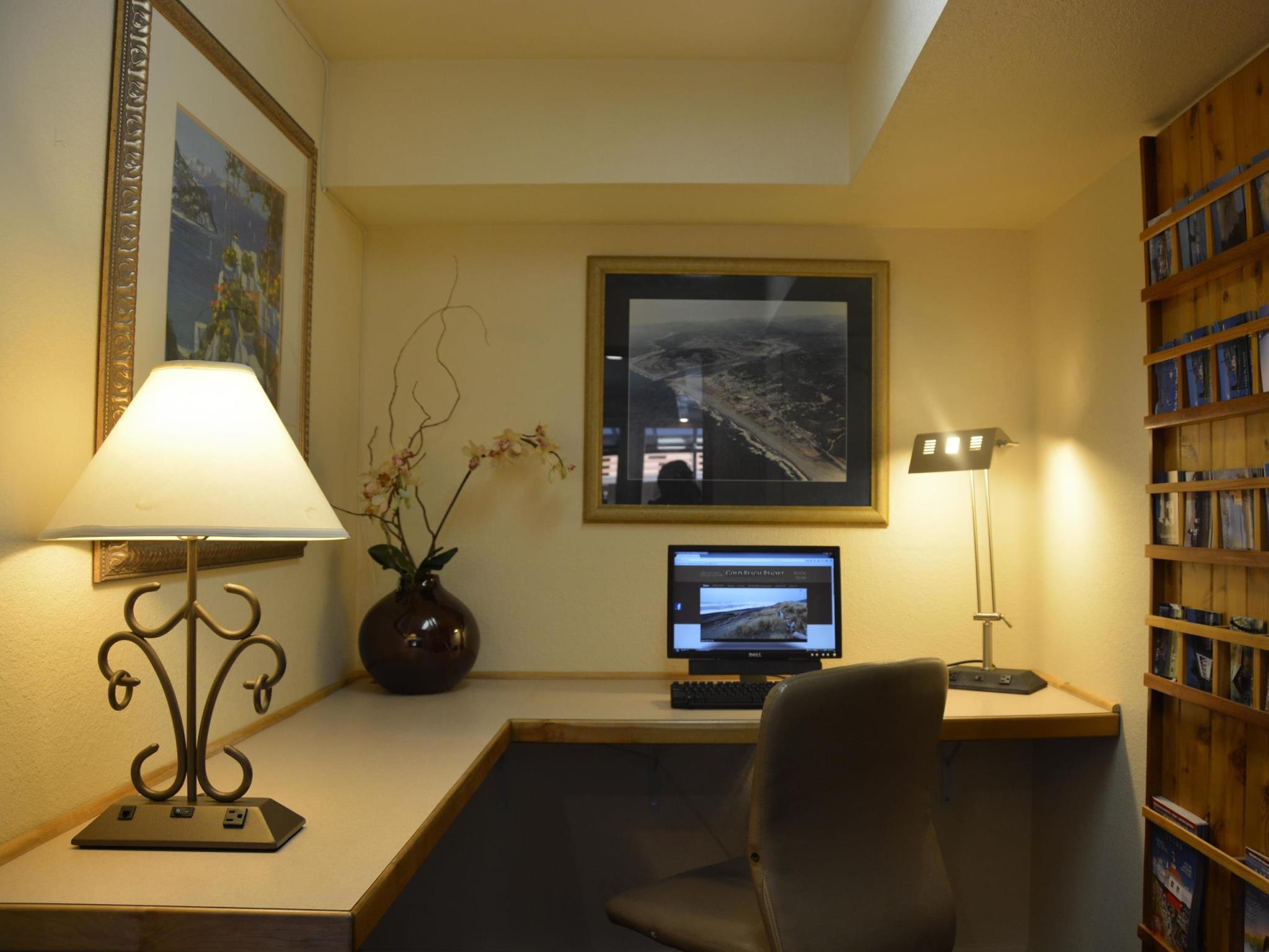 SureStay Plus Hotel Gold Beach By Best Western