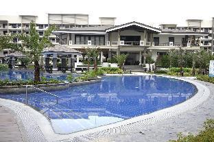 picture 4 of Modern 2BR Family Condo @ Asteria Resort in Sucat