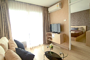 %name The Wing Place Condo Chiang mai เชียงใหม่