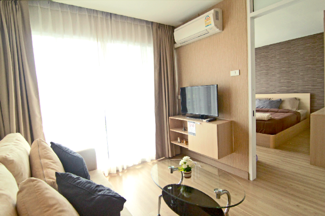 The Wing Place Condo Chiang mai – The Wing Place Condo Chiang mai