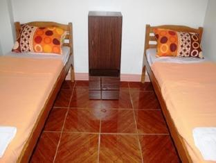 picture 2 of Pe're Aristo Guesthouse