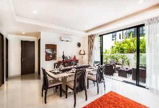 %name 4 Bedroom Private Pool Villa in Laguna Phuket ภูเก็ต