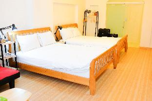 Urban House Saigon Xo Viet Nghe Tinh Family room