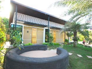 ジンタナ リゾート Jintana Resort
