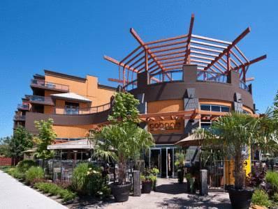 Playa Del Sol Resort   Vacation Rentals
