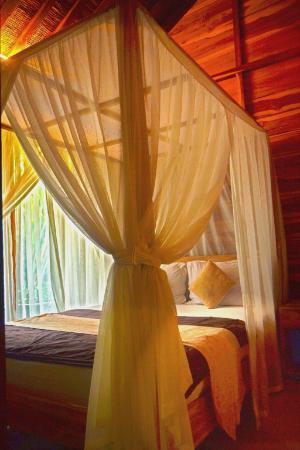 Joglo Villa Bali 5B Bali