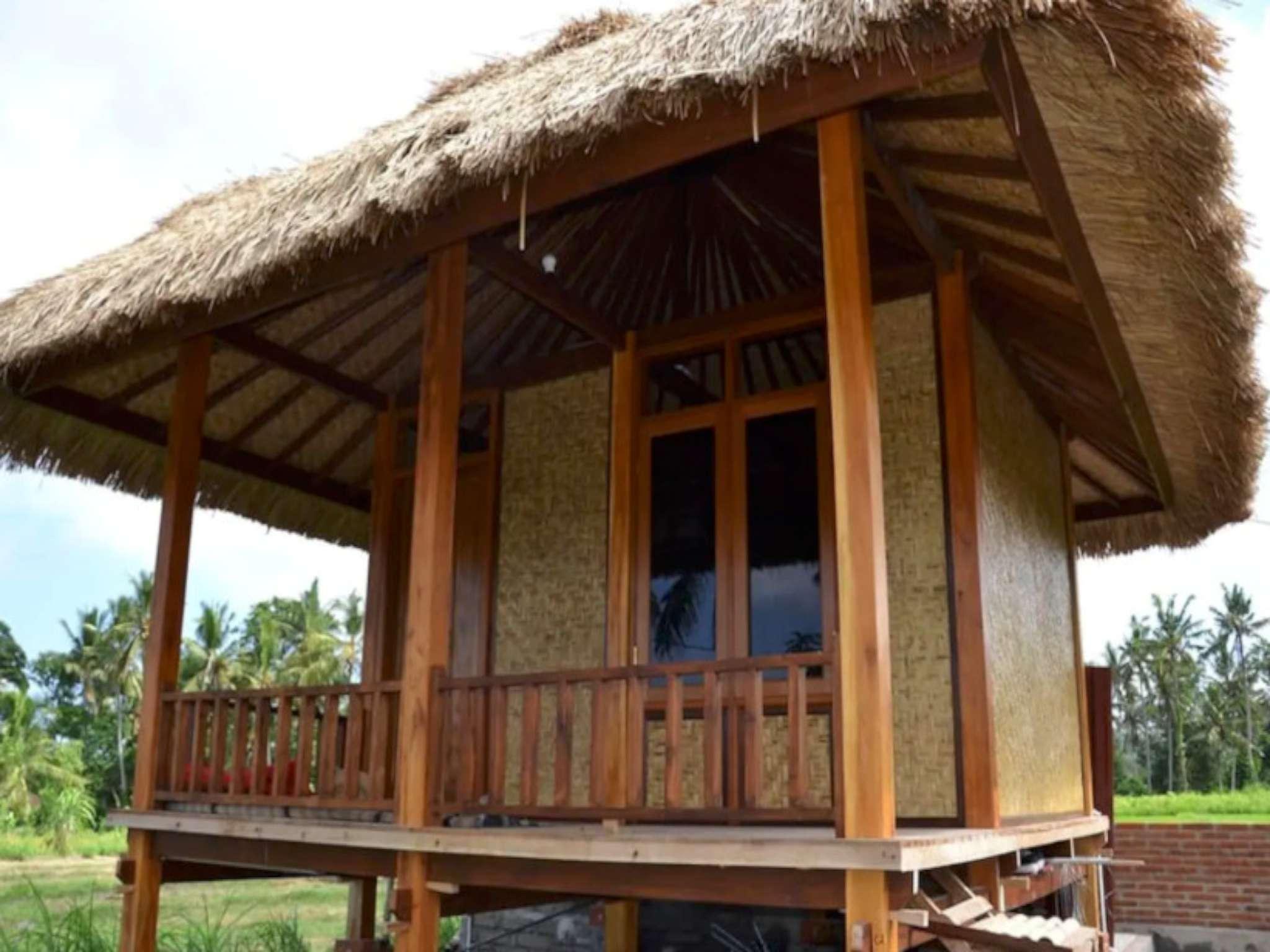 LinKees Home Bungaya Unit 2