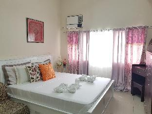 picture 2 of Mountain View Standard Studio Unit By Cebu Rooms