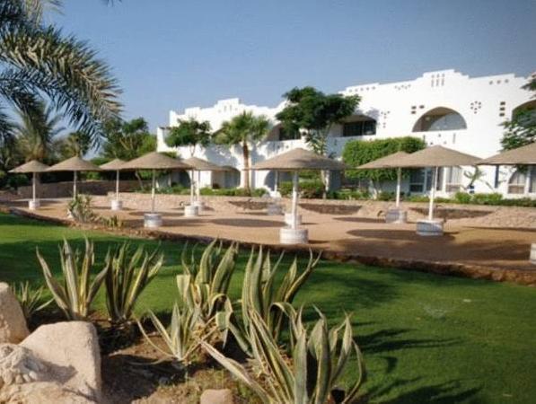 Domina King's Lake Hotel And Resort