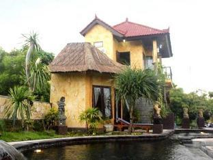 Mimpi Bali Tulamben Guesthouse