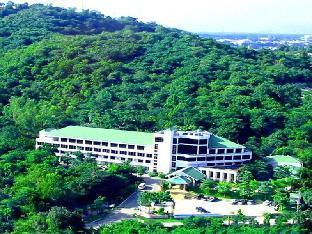 비버리 힐 파크 호텔