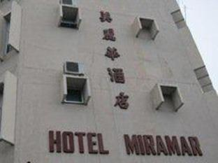 美丽华酒店
