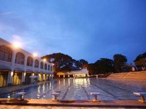 폰타나 호텔 앤 빌라 - 폰타나 핫 스프링 레저 파크  (Fontana Hotel and Villas - Fontana Hot Spring Leisure Parks)