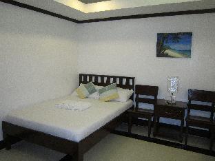 picture 3 of Isla Gecko Resort