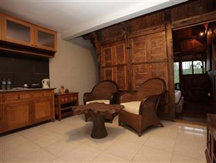 Umah Gran Guesthouse
