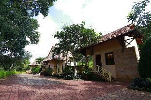 Thien Duong Xanh Hotel