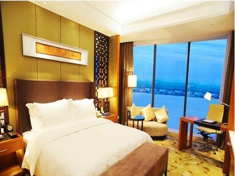 Triumphal View Hotel