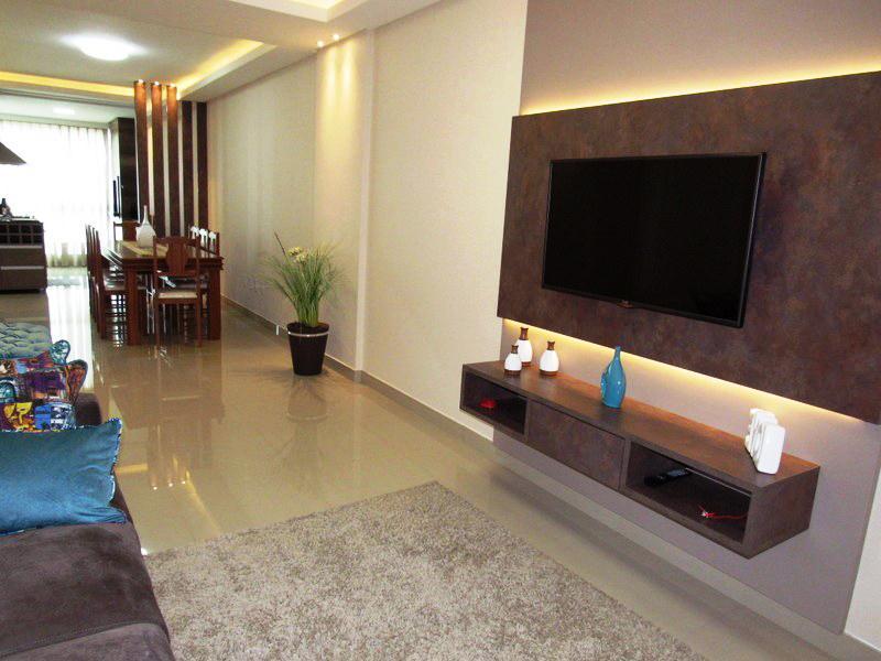 Fine Apartment In Maia Praia Itapema BCHost 03