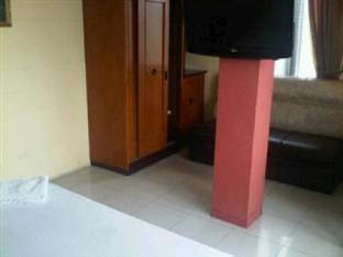 Hotel Mega Buana