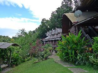 picture 1 of Mountain's Bay Guest House and Spa