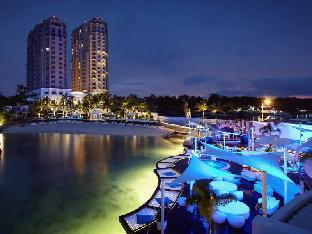 picture 3 of Movenpick Hotel Mactan Island Cebu
