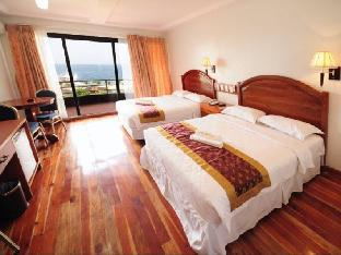 picture 3 of Sea Spring Resort
