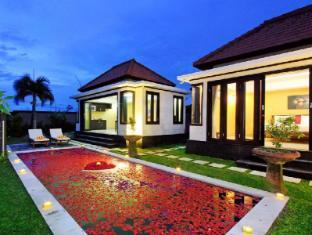 Pande Villas Spa & Restaurant - Bali