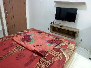 RPS Apartemen Margonda Residence 4  1712 Depok Kota