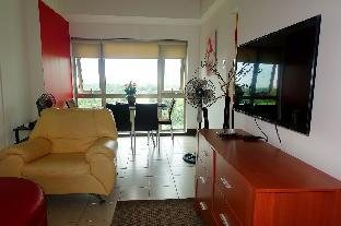 Studio with GolfCourse View at Forbeswood Parklane