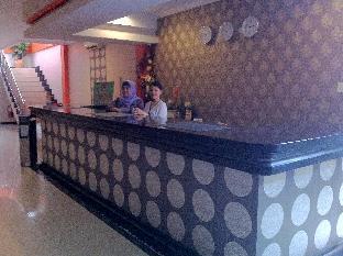 Hotel New Rachmat